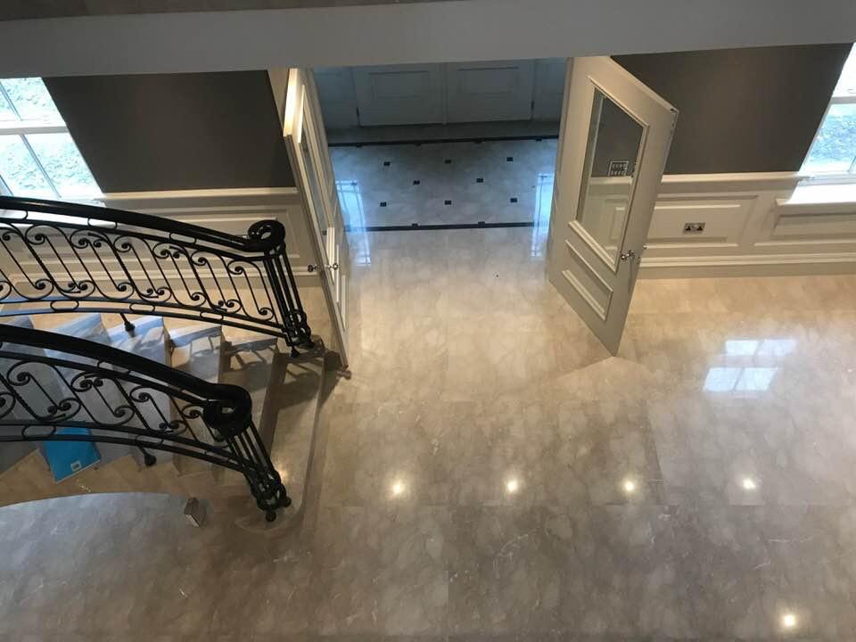 marble effect floor2